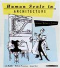 [<strong>Jo Holder, Robert Freestone and Joan Kerr. Craftsman House, 2003. $66.</strong>]&#8221;                 width=&#8221;120&#8221;                 height=&#8221;137&#8221; />              </div>              <p class=