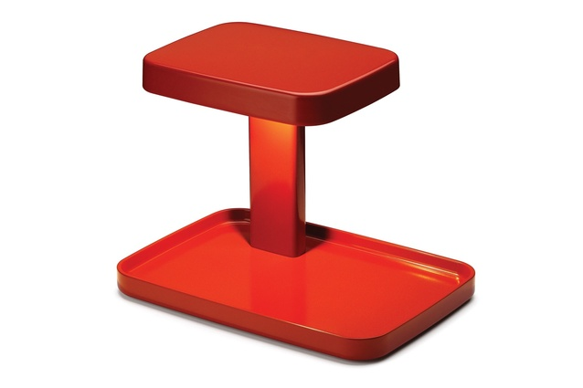 Piani table lamp.