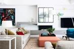 2014 AIDA Shortlist: Residential Decoration