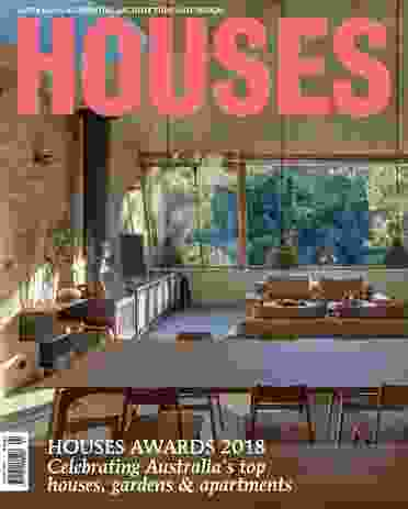 Houses 123 is on sale now.