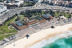 TZG's Bondi Pavilion redevelopment approved, for now