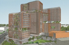 Darwin to undergo major $200m refresh under new city deal
