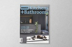 Kitchens + Bathrooms 10 preview