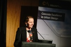 Planning Institute of Australia appoints new CEO