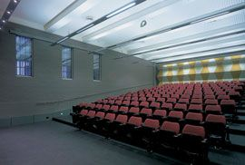 The solid and