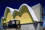 The patricidal impulse: a regeneration of architecture