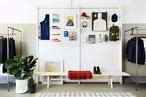 2014 AIDA Shortlist: Retail Design