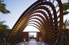 21st Century Architecture: Designer Houses