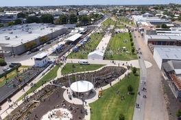 National planning awards celebrate exemplary places