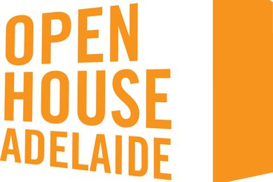 Open House Adelaide