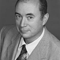 Philip Goad