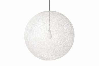 Moooi Random suspension light.