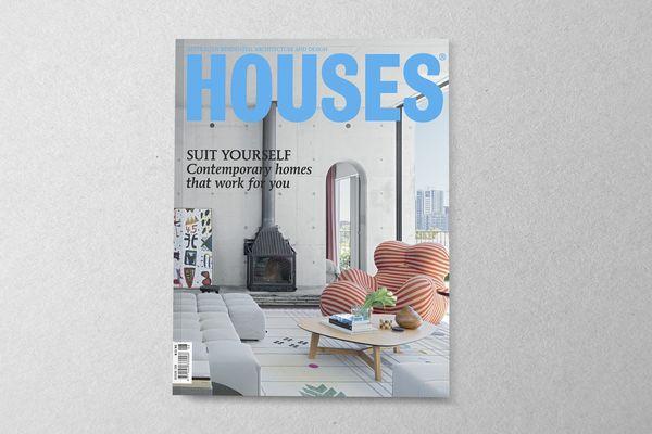 Houses 119.