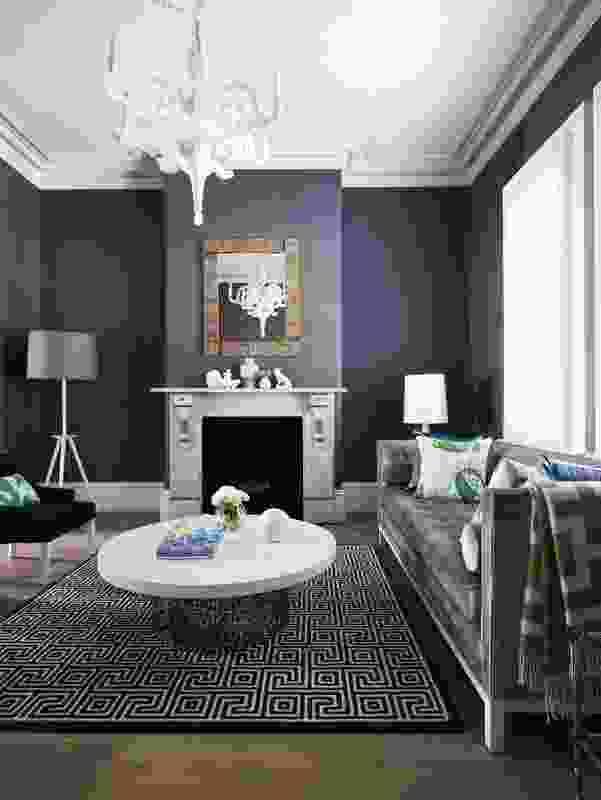 Clarke Payne House – Greg Natale Design.