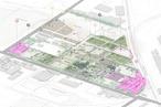 2015 Landscape Architecture Australia Student Prize: RMIT University
