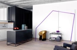 2017 AIDA Shortlist: Installation Design