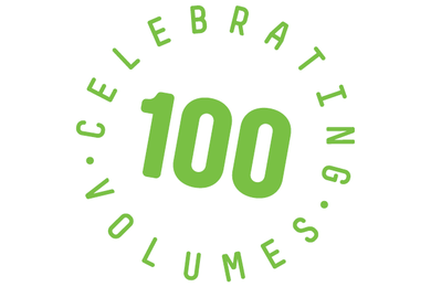 Introduction to Architecture Australia Volume 100