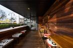 2013 Eat-Drink-Design Awards: Best Cafe Design