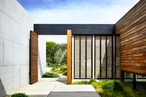 2017 Houses Awards shortlist: Outdoor