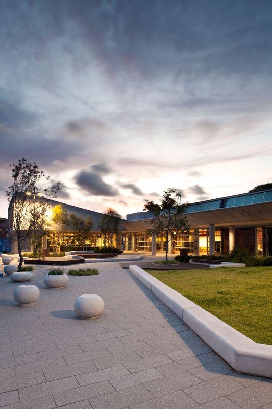 2013 NSW Architecture Awards shortlist | ArchitectureAU
