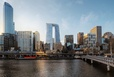 Architecture Australia Roundtable with Shop Architects
