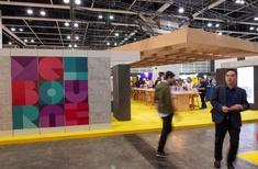 Creating better cities: Hong Kong's Business of Design Week 2018