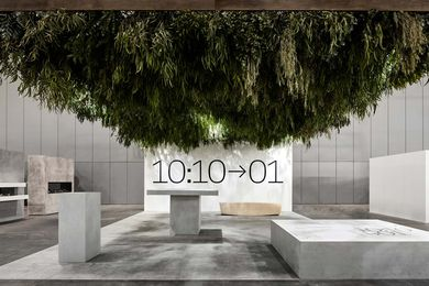 10:10-01 by Latitude Group.