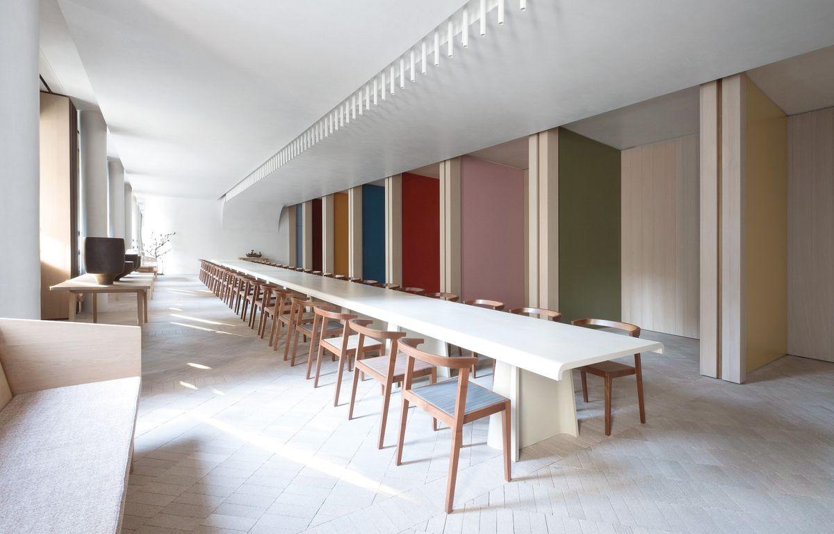 2017 Australian Interior Design Awards: Residential Design ...