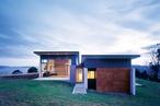 First house: Preston Lane