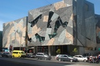 Fed Square building to be redeveloped