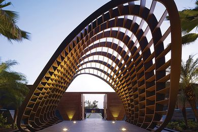 21st Century Architecture: Designer Houses.
