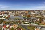 $51 million Ballarat Station redevelopment gets green light