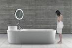 Reece Bathroom Innovation Award entries open