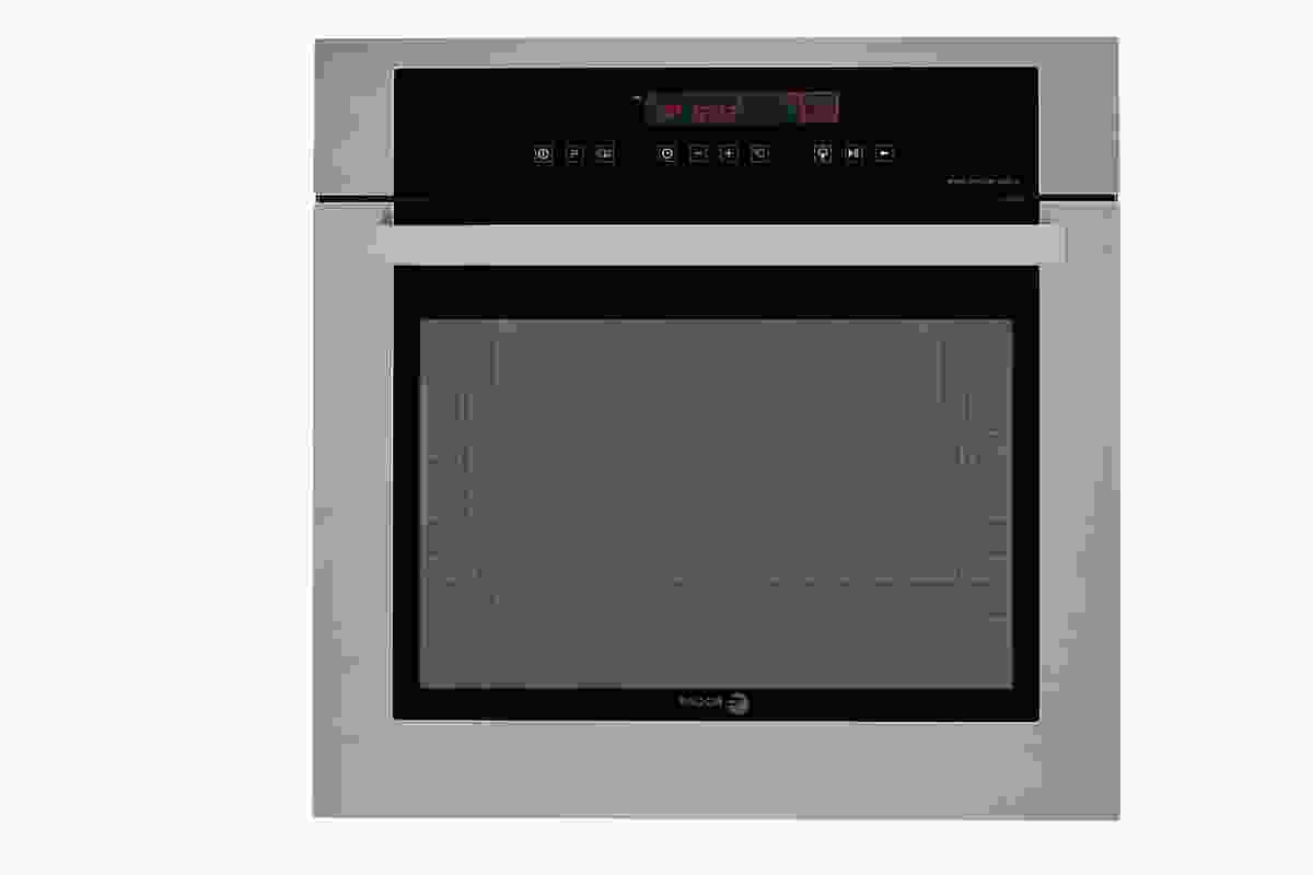 Fagor oven from Home Appliances.