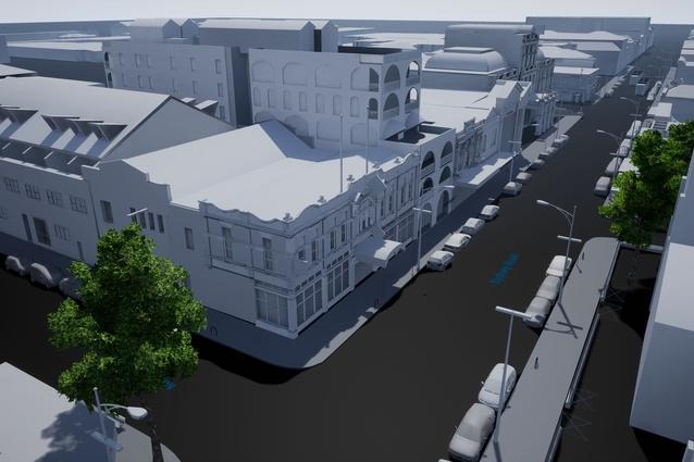 Virtual Moreland – Moreland City Council.