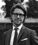 Thomas Woltz to speak in Melbourne as part of the 2019 Victorian Design Program