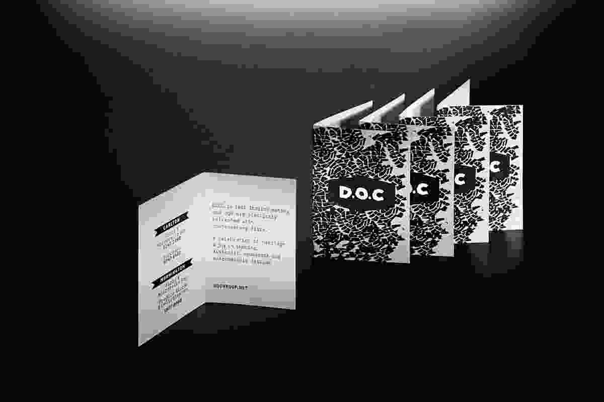 D.O.C