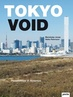Tokyo Void book launch