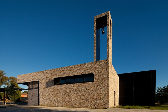 2012 act architecture awards announced architectureau