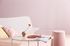 Haymes Paint reveals thoughtful colour forecast