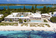 Hotel Rottnest Resort by Christou Design Group.