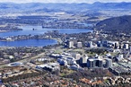 Australia's first compulsory solar suburb