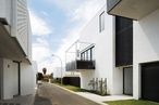 WA aims for better apartments with first stage of Design WA policy