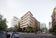 888 Bourke Street, Zetland by PTW Architects.