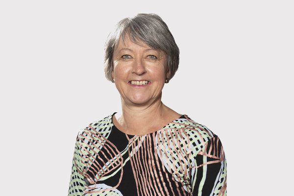 Robyn Dowling, appointed as head of school and dean of the University of Sydney's School of Architecture, Design and Planning.