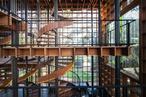 The Architecture Symposium, Brisbane