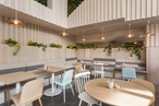Australian projects recognized in 2016 Restaurant and Bar Design Awards