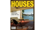 Houses 83 is out now