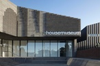 Lyon Housemuseum Galleries opens in suburban Melbourne