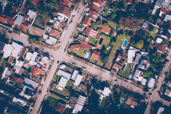 Vic gov't launches $500k housing design competition